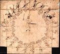Zeichnung aus dem Kriegsbuch des Grafen Johann VII. von Nassau-Siegen.jpg