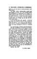 Zeitschrift fuer deutsche Mythologie und Sittenkunde - Band IV Seite 022.png
