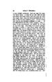 Zeitschrift fuer deutsche Mythologie und Sittenkunde - Band IV Seite 040.png