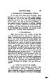 Zeitschrift fuer deutsche Mythologie und Sittenkunde - Band IV Seite 167.png