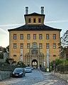 Zeitz Schloss Moritzburg BW 2012-09-09 18-25-47.jpg