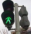 Zelený panáček 2.jpg