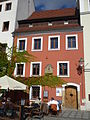 Zgorzelec-Jakob-Böhme-Haus.JPG