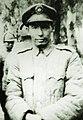 Zhang Kexia.jpg