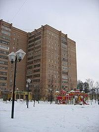 Zheldor-houses.jpg