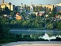 Zheleznodorozhnyy rayon, Voronez, Voronezhskaya oblast' Russia - panoramio.jpg