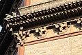 Zhengding Tianning Si Lingxiao Ta 2013.08.31 17-34-50.jpg