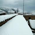 Ziarat,balochistan 05.jpg