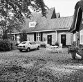 Zijgevel - Huis ter Heide - 20118295 - RCE.jpg
