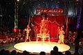 Zirkus-Picard 5862.JPG
