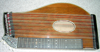 Zither.png