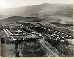 Zoltan Kluger. Kfar Gileadi (Upper Galilee).jpg