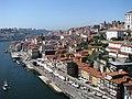 Zona Histórica do Porto.jpg