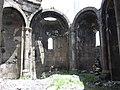 Zoravar (Gharghavank) Church, Zoravan12.JPG