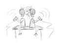 Zpetna vazba v komunikace 2 2.tif
