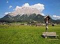 Zugspitze 7.jpg