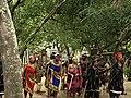 Zulu dance weedings.jpg