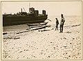 Zur Landung bei Christoferow und Schlacht an der Minsk Bucht (9092551739).jpg