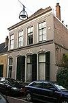 zwolle - voorstraat 44 - vrouwenhuis