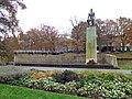 Zwolle GM Ter Pelkwijkpark Monument 1940 - 1945.jpg