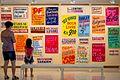 """""""Abridores de Letras de Pernambuco"""" - Mostra Cidade Gráfica (Itaú Cultural, São Paulo, SP, Brasil) (16208676316).jpg"""