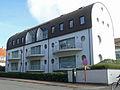 """""""Albatros"""", appartementsgebouw, Anemonenlaan 2, Duinbergen (Knokke-Heist).JPG"""