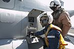 """Dragons"" deliver disaster aid during exercise Wakayama Alert 141019-M-TF269-686.jpg"