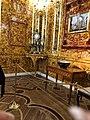 """""""IMG 7389.jpg Amber Room in Tsarskoye Selo"""".jpg"""