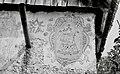 """""""Klet"""" (kašča s freskami), """"Za Klaužam"""", Vojsko 1959 (6).jpg"""