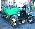 '27 Ford Model T (Auto classique Ste-Rose '11).JPG
