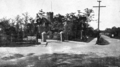 'Hillcrest', Rosedale and Approach to the North Iron Bridge, from 'Toronto Old and New...' (cropped).png