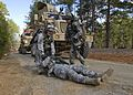 'Maintaineers' roll through OEF deployment training 130120-A-AC168-105.jpg