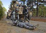 'Maintaineers' roll through OEF deployment training 130120-A-AC168-105.jpg