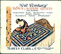 'New Century' down & kapok quilts and bedding.jpg