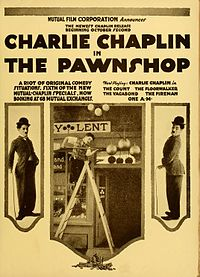 'The Pawnshop'.jpg