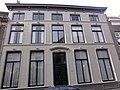 's-Hertogenbosch Rijksmonument 21812 Postelstraat 50.JPG