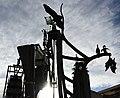 (1)Hornsby Water Clock-5.jpg