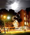 (1)Kensington Moonrise 011a.jpg