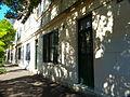 (1) Belgrave Terrace.JPG