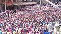(Banyas demonstration) مظاهرات بانياس 6 أيار 2011.jpg