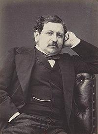 (Gustave) Lebaudy.jpg