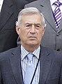 (Juan José López Garzón) Fernández de la Vega posa en la foto de familia con los Delegados del Gobierno. Pool Moncloa. 13 de abril de 2010 (cropped).jpeg