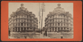 (Post Office) or New York's immense post office?, from Robert N. Dennis collection of stereoscopic views.png
