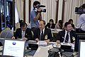 (The Official Site of The Prime Minister of Thailand Photo by พีรพัฒน์ วิมลรังครัตน์) - Flickr - Abhisit Vejjajiva (34).jpg