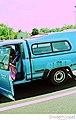 (bluish) - Flickr - mederndepe.jpg