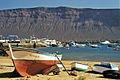 , Caleta del Sebo, La Graciosa, Kanarische Inseln.jpg