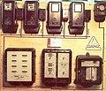 ÁMGy termékek.jpg