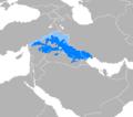 Árabe mesopotámico.png