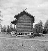 Fil:Älvdalens kyrka - KMB - 16000200010475.jpg