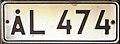 Åland old plate 1963-1972 (2).jpg